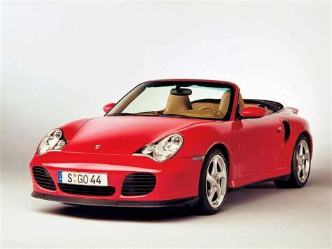 convertible porsche red porsche 911 turbo convertible wallpaper prices