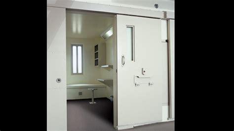 ga sliding cell door  frame  food pass detention doors  windows apex industries
