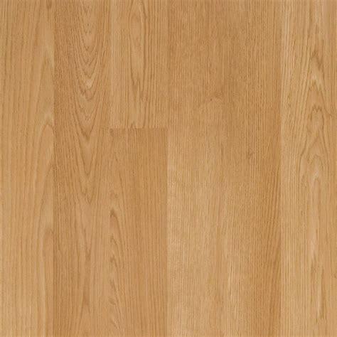 Pergo Hanover Oak Laminate Flooring  5 In X 7 In Take
