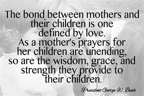 mothers day qoutes 35 adorable quotes about mothers
