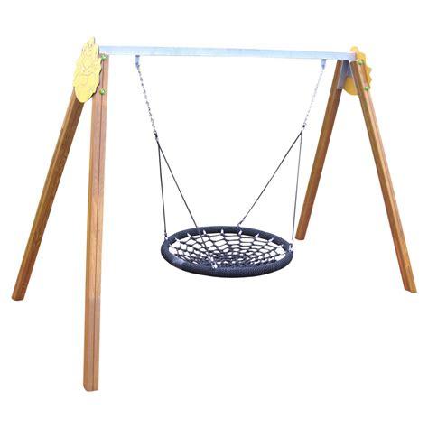 balanoire a balancoire