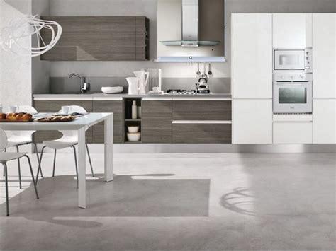 Cucine Moderne Con Dispensa by Cucine Moderne Con Dispensa Idee Di Design Per La Casa