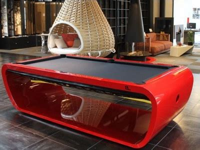 american sales pool tables american pool tables pool tables for the usa game version
