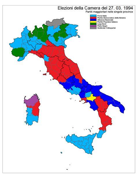 chambre chez particulier élections générales italiennes de 1994 wikipédia