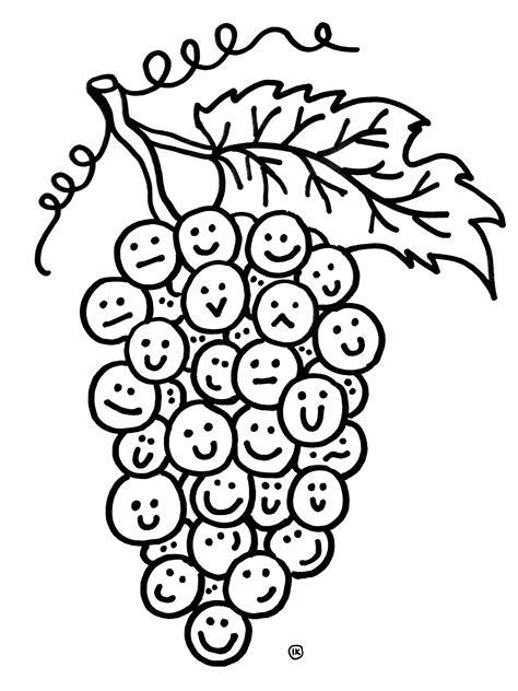 Kleurplaat Fruit Manderijn by Kleurplaten Fruit Kleurplaten Fruit Kleurplaat