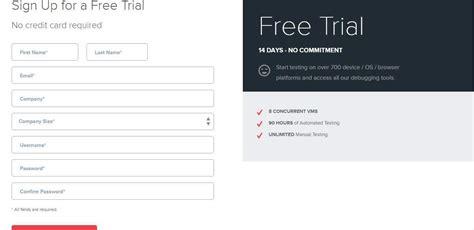 Which is the best vps for your site? Free VPS 14 Days Trial NO CC AND Phone Verification ...