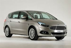 Ford S Max 2016 : ford s max 2016 wheel tire sizes pcd offset and rims specs wheel ~ Gottalentnigeria.com Avis de Voitures