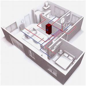 Pelletofen Multiair Für Mehrere Räume : pelletofen mehrere r ume klimaanlage und heizung ~ Sanjose-hotels-ca.com Haus und Dekorationen