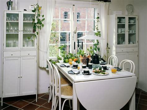 Small Dining Room Ideas by Small Dining Room Design Ideas Interior Design