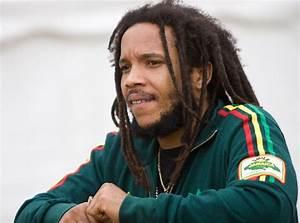 stephen marley | Dubwise Garage/Bob Marley Concerts