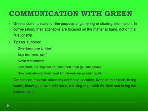 what does the green light mean in the great gatsby green meaning green color psychology