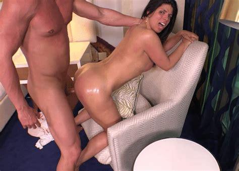 03  Porn Pic From Nelia Brazilian Milf Sex Image Gallery