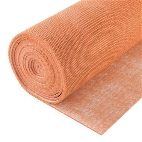 Hypoallergenic Carpet Home Depot by Superior Performance Rubber 3 8 In Thick 20 Lb Density