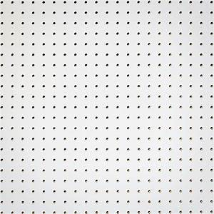 Pegboard For Things Yellow Brick Home