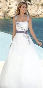 verkaufsoffener 3 oktober feiertag ab 12 uhr hochzeitshaus schubert in strausberg bei - Suche Brautkleid