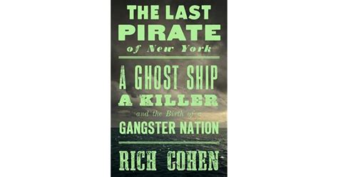 book giveaway    pirate   york  ghost