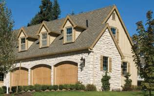 house plans with detached garage apartments creating a stylish garage house plans and more