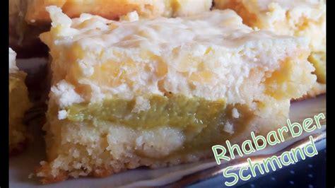 stachelbeer kuchen schmand appetitlich foto blog fuer sie