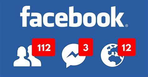 ¿Por qué me agrega tanta gente en Facebook? Cómo evitar ...