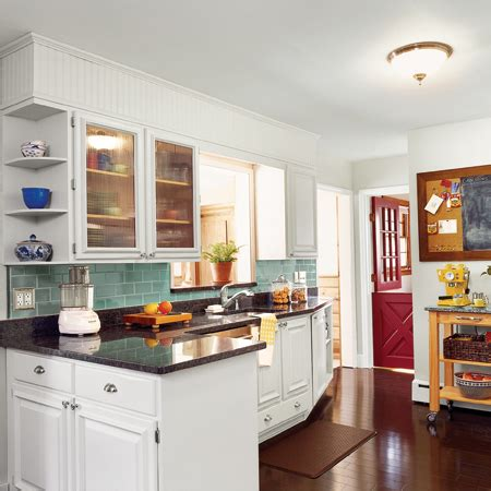 kitchen cabinets ft lauderdale kitchen cabinets cabinet shop in fort lauderdale florida 6073
