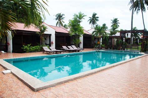 Best Price Shah Beach Resort Malacca Reviews