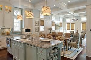 5 interior design trends of 2016 town country living