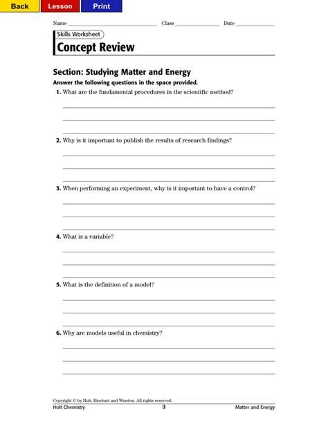 Chapter 5 Review Worksheet World Of Chemistry Livinghealthybulletin