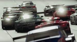 Simulateur Auto Ps4 : jeux de voiture 2016 les 10 meilleurs jeux de course auto et moto selection auto moto ~ Farleysfitness.com Idées de Décoration