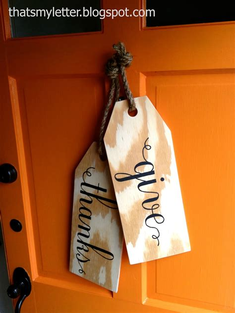 creative diy front door decor ideas