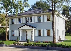 Bungalow Kaufen Berlin : musterhaus kleinmachnow immobilien berlin brandenburg kaufen ~ Lizthompson.info Haus und Dekorationen