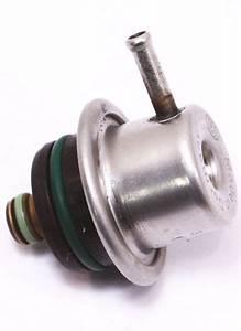 3 Bar Fuel Pressure Regulator Vw Jetta Golf Gti Passat