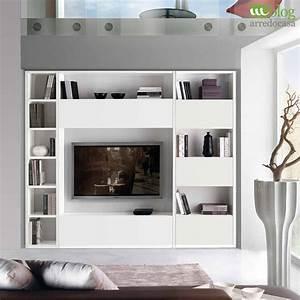 parete soggiorno minimal top cucina leroy merlin top cucina leroy merlin With parete soggiorno minimal