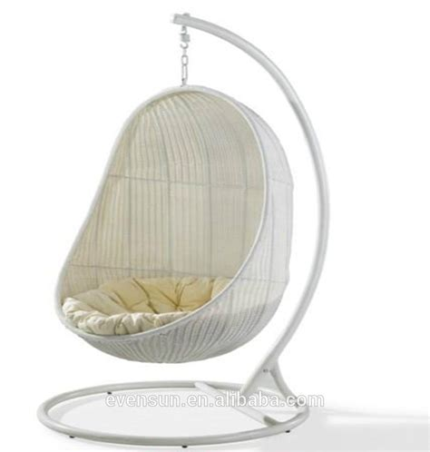 hanging swing chair for sale buy swing chair