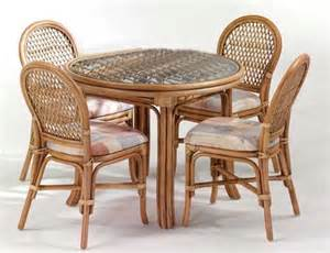 furniture dining set rattan dining set and