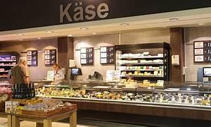 Markt De Minden : unser markt in hannover bothfeld edeka wucherpfennig ~ Orissabook.com Haus und Dekorationen