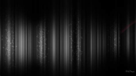 Abstract Background Images Black And White by Black Abstract Wallpaper High Resolution Epic Wallpaperz