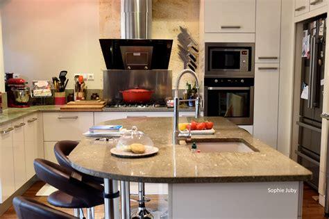 cours de cuisine sans gluten is i kitchen traiteur et cours de cuisine sans gluten bordeaux cuisine and co