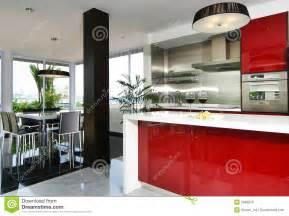 kitchen interior photos interior design kitchen royalty free stock photos
