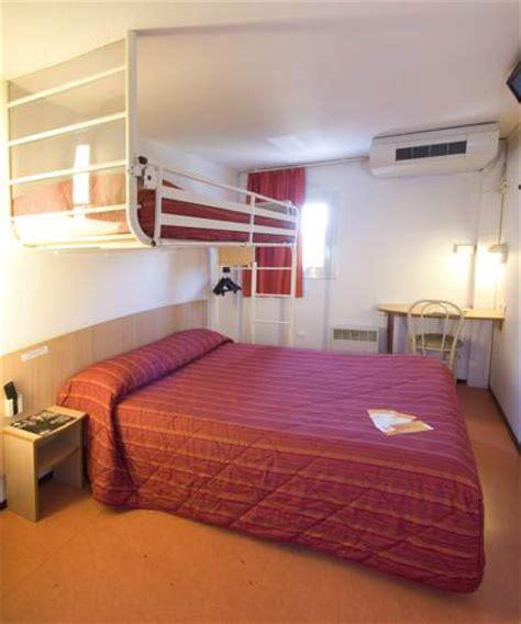 premiere classe chambre hotel premiere classe pont de suresnes sur hôtel à