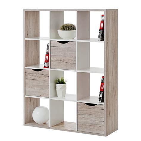 raumteiler fã r wohnzimmer raumteiler kaufen möbel suchmaschine ladendirekt de