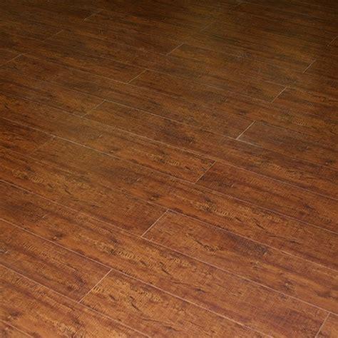 Laminate Flooring Durable Laminate Flooring
