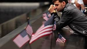 9 11 anniversary american muslims mourn with rest of nation