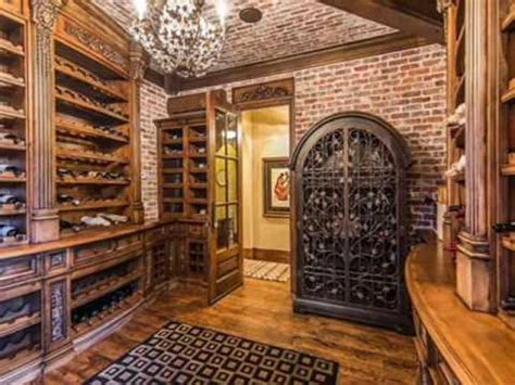 home wine cellar exclusive designs  reviews home