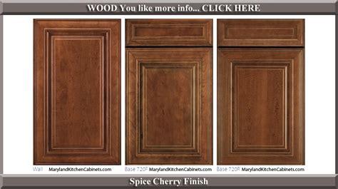 cabinet door finishing racks door finishes natural vs distressed cabinet door