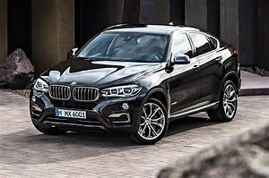 X6 Hybride : the all new 2015 bmw x6 full review youtube ~ Gottalentnigeria.com Avis de Voitures