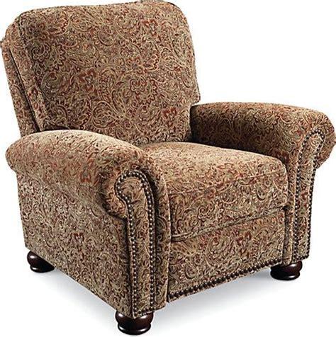 benson lo leg recliner you choose the fabric