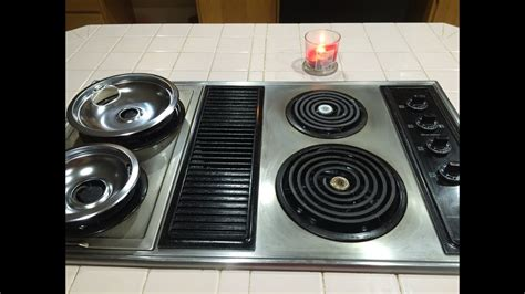 stove electric coil gas mishkanet