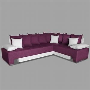 canape ado top petit canape pour chambre ado angle de With canapé convertible avec tapis chambre ado