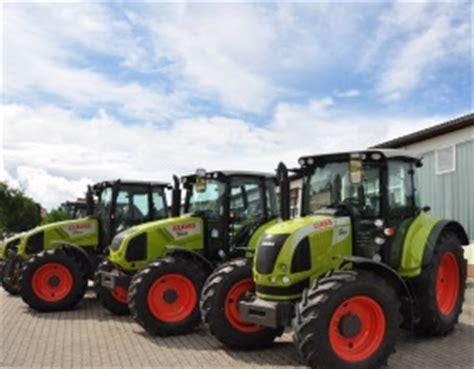 gebrauchte traktoren kaufen gebrauchte traktoren kaufen landtechnik b 214 rse maps proplanta de