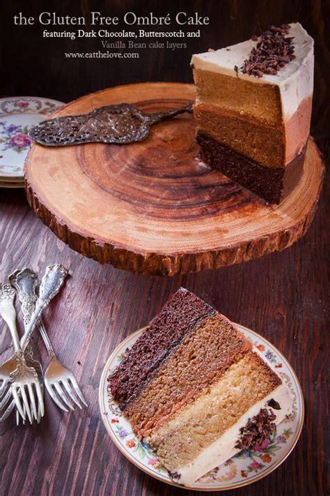 gluten  treats  sweets  homebased mom